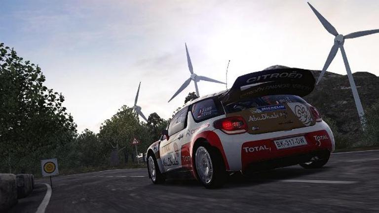 WRC – La FIA respinge la richiesta dei team per l'ordine di start in Spagna