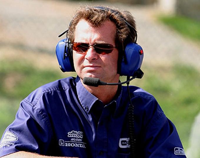 Indycar – Due nuovi ingressi all'orizzonte? Carlin e Karun Chandhok?