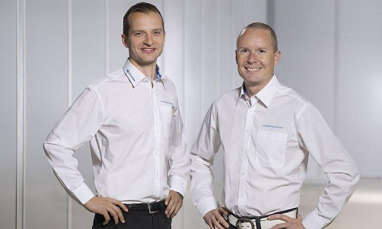WRC – Hyundai sceglie Hänninen