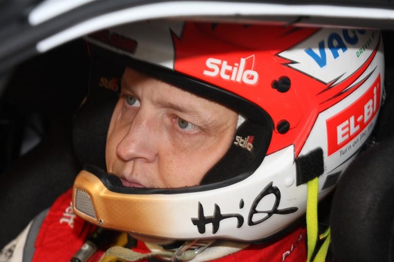 WRC – Hirvonen critica la scelta Citroën sul test pre-Galles