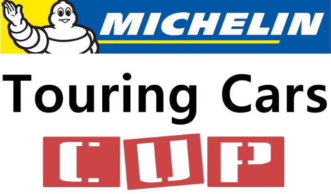 Michelin Touring Cars Cup – Presentato il nuovo campionato