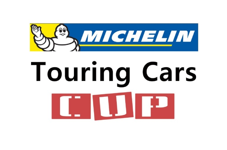 E' nata la Michelin Touring Cars Cup