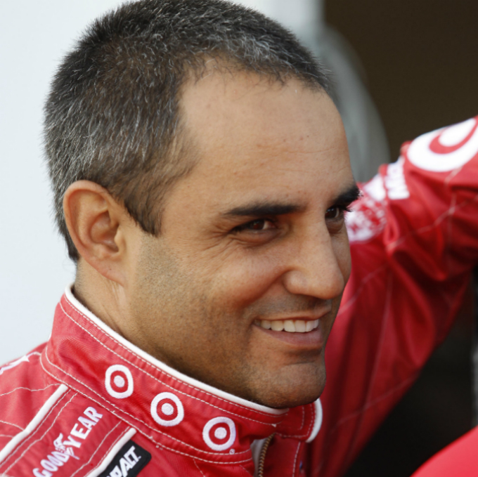 Indycar – Montoya riparte da Phoenix