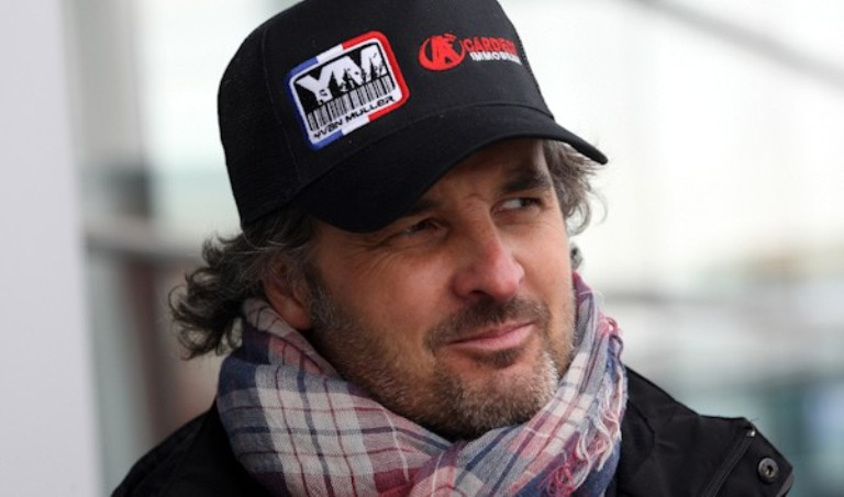 """WTCC – Müller: """"Loeb può vincere delle corse"""""""