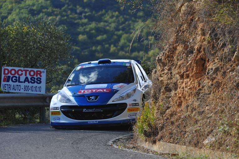 CIR – Pirelli prosegue la partnership con Peugeot Italia