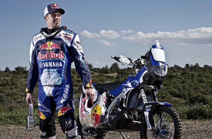 Dakar 2014 – Moto: pronostici e favoriti della 35ª edizione