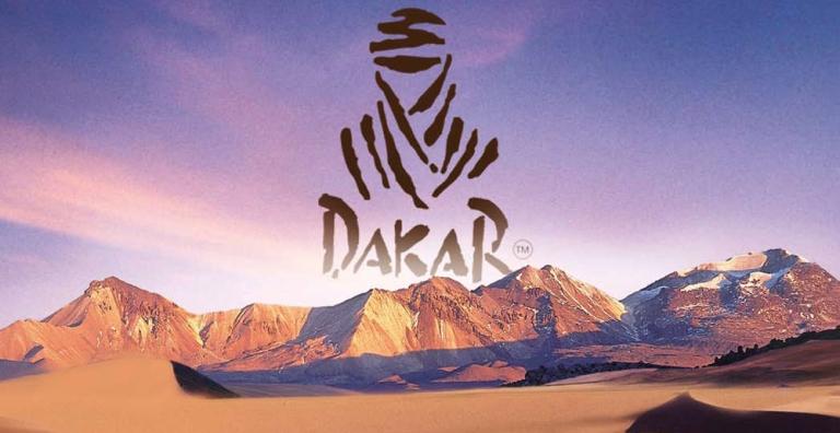 Dakar 2014 – Morti due giornalisti