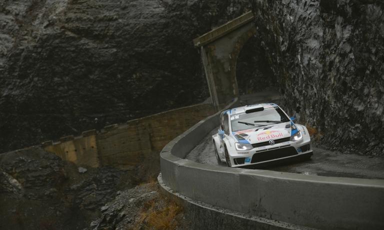 """WRC – Ogier: """"Domani controller? e basta"""""""