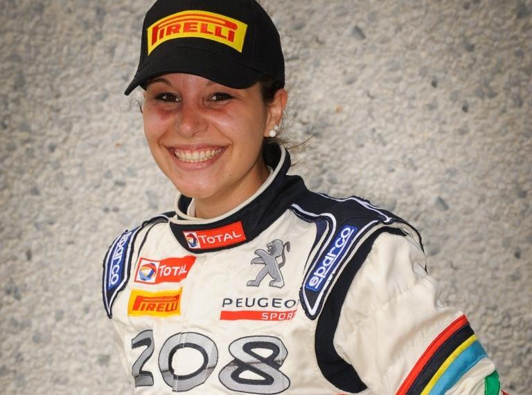 """CIR – Mazzetti: """"Ufficiale Peugeot con Albertini qualcosa d'inaspettato"""""""