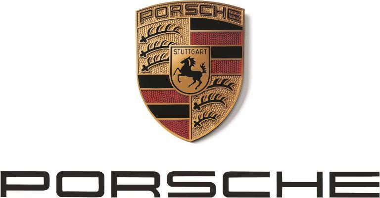 Porsche tra nuovi e vecchi partner