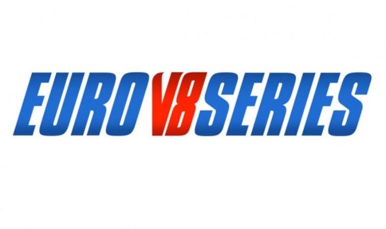 EuroV8Series – Presentate le novità della categoria