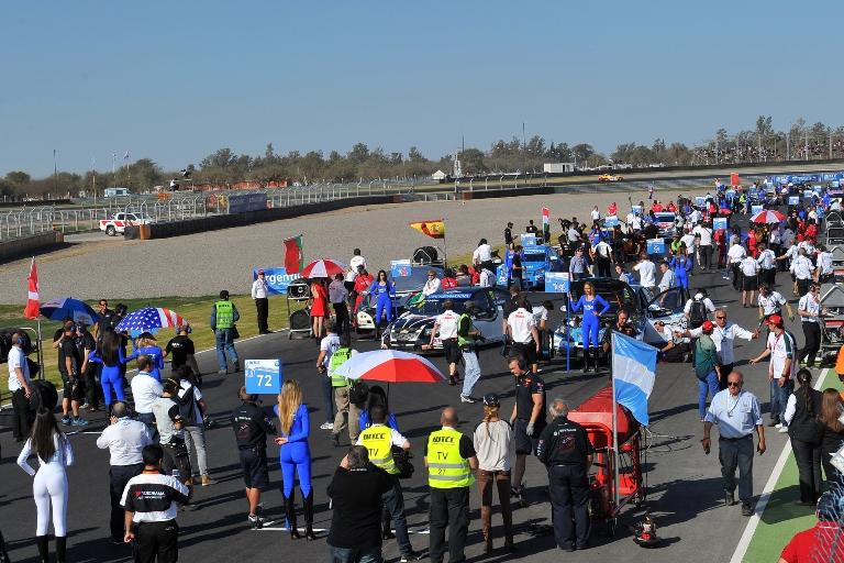 WTCC – La FIA concede prove extra al venerdì