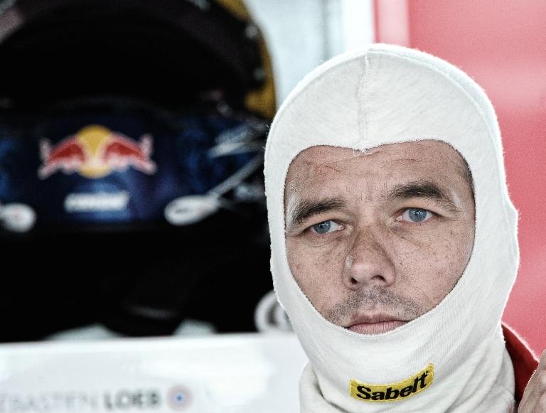 """WTCC – Loeb: """"Vittoria riscatto dopo la delusione dell'Ungheria"""""""