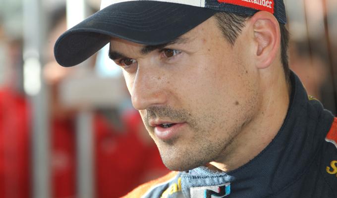 """WRC – Dani Sordo (Hyundai): """"Qualche problema, ma la macchina ha potenziale"""""""
