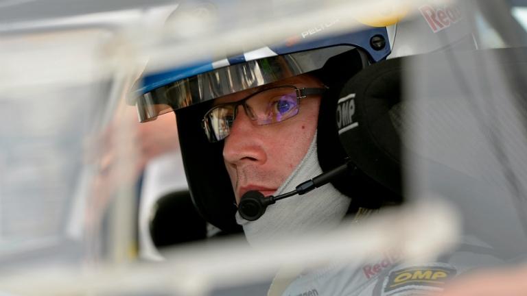 WRC – Latvala il migliore nello shakedown in Finlandia