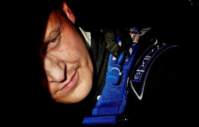 WRC – Hirvonen smentisce le voci di ritiro