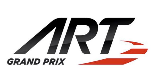 DTM – L'ART Grand Prix nel 2015 con una Mercedes