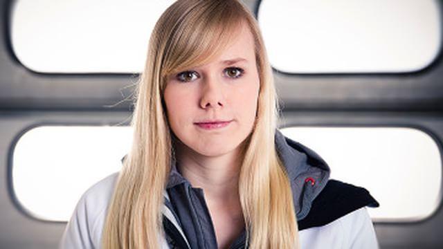 GP2 – Beitske Visser parteciperà ai test di Abu Dhabi