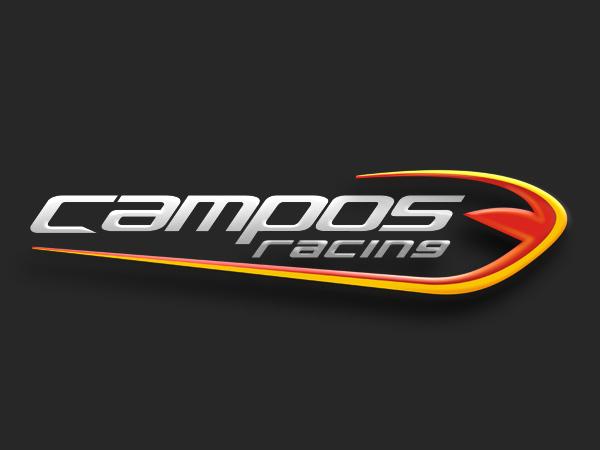 GP3 – Esce Hilmer, entra Campos