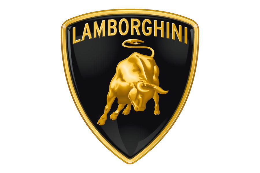 WEC – In futuro una Lamborghini in LMP1?