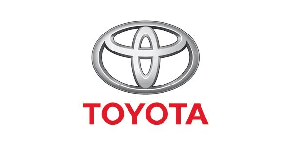 WRC – C'è attesa per l'annuncio del ritorno di Toyota