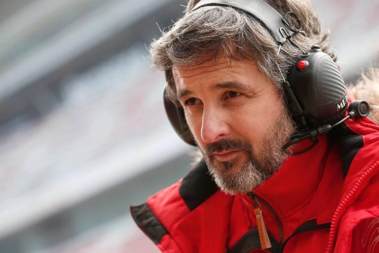 """WTCC – Müller: """"Non si va più a Macao? Bene, cambiare è bello"""""""