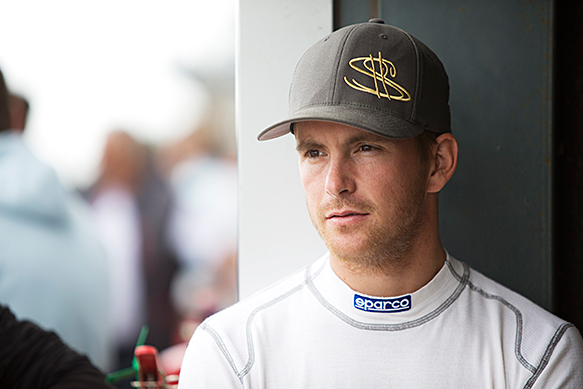 Formula E – A Miami debutto per Scott Speed