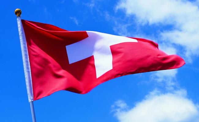 La Formula E riporterà una gara motoristica in Svizzera?