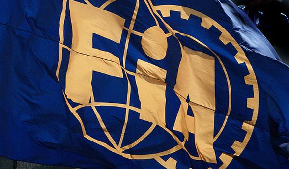 La FIA vara il ritorno della Formula 2