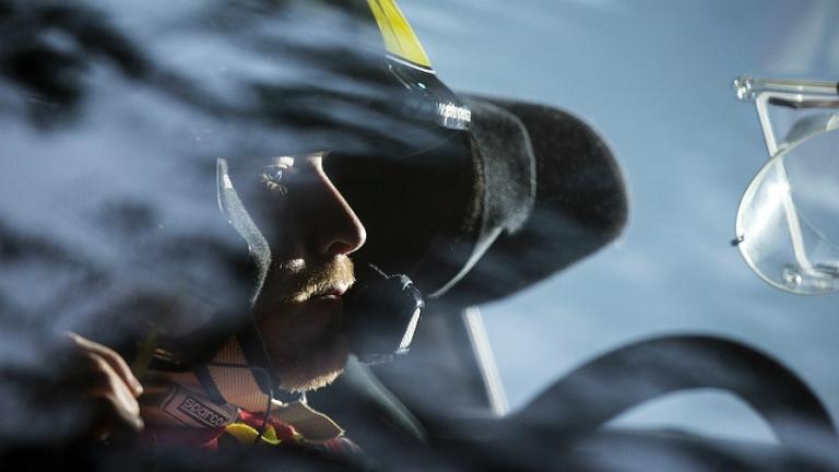 """WRC – Ostberg: """"Il mio stile adatto alle strade messicane"""""""