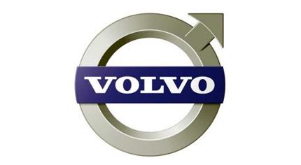 Volvo mostra interesse verso la Formula E