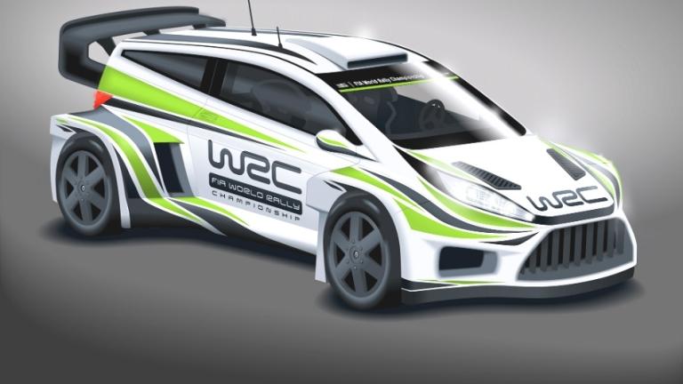 WRC – Dal 2017 auto più grandi ed aggressive