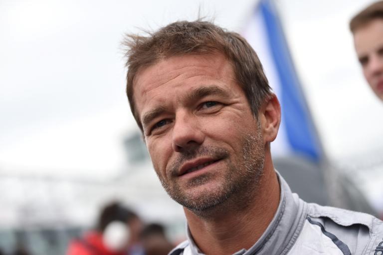 """WRC – Matton: """"Loeb non correrà il Tour de Corse"""""""