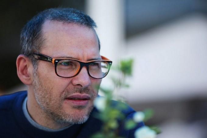 Villeneuve correrà in Formula E per il team Venturi