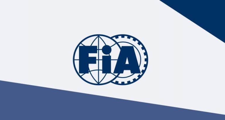 La FIA detta le nuove regole per la sicurezza nei rally