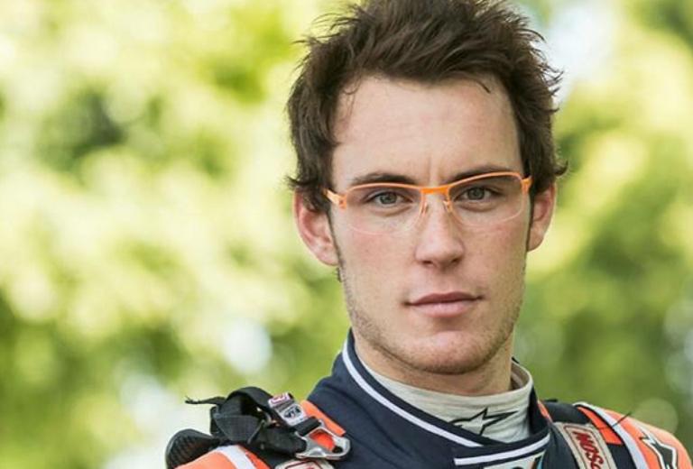 WRC – La Hyundai declassa Neuville per il Rally del Galles