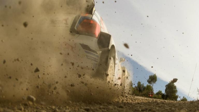 WRC – La FIA conferma l'ingresso della Cina