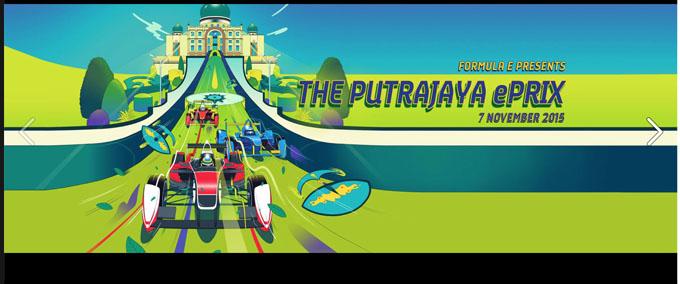 Anteprima Formula E Putrajaya: Debutta il Team Trulli. Gli Orari delle Dirette TV e Streaming