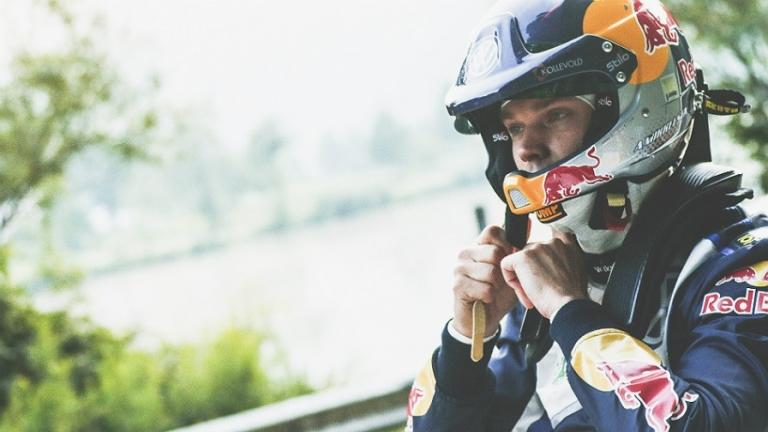 WRC – Semaforo verde per Mikkelsen in Galles