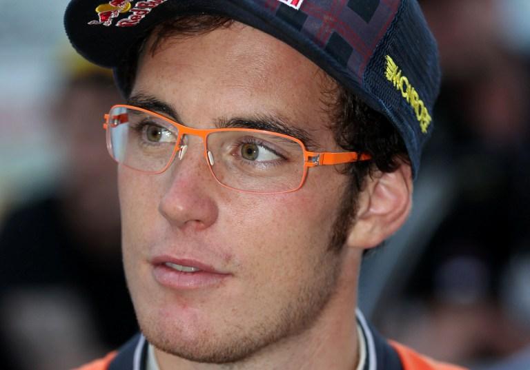 Monza Rally Show – Meeke e Neuville le star del WRC al via
