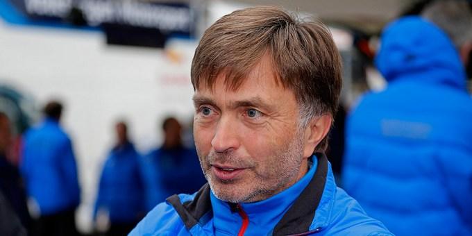 """WRC – Capito: """"Sbagliato sottovalutare la concorrenza"""""""