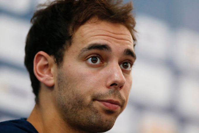 Formula E – Anche Nathanael Berthon si separa dal Team Aguri