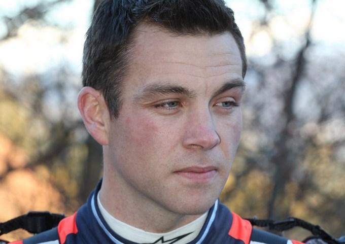 """WRC – Paddon: """"Alla classifica non penso. Nel 2016 voglio più podi"""""""