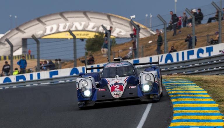 24 Ore di Le Mans  2016 – Record di 60 auto iscritte