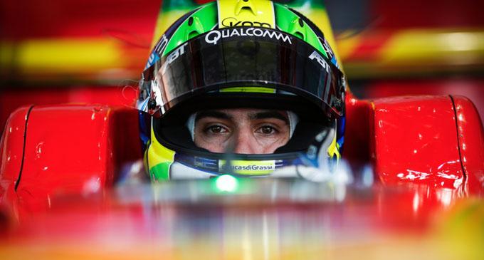 Formula E – Messico: Fantastica Vittoria di Di Grassi, Buemi (3°) Fermato da D'Ambrosio