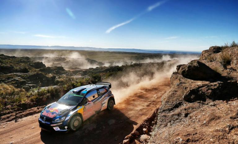 """WRC – Latvala: """"Brutta sensazione uscire mentre si è in testa"""""""