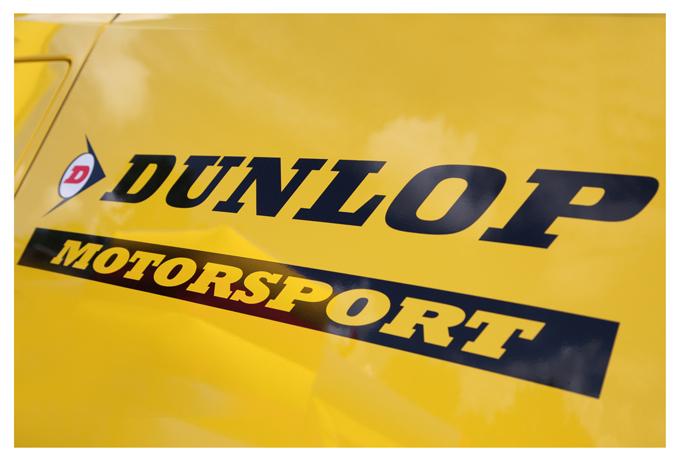 """Intervista a Jean-Felix Bazelin, Direttore Motorsport di Dunlop: """"Grazie all'Endurance abbiamo introdotto in strada gomme più resistenti e performanti"""""""