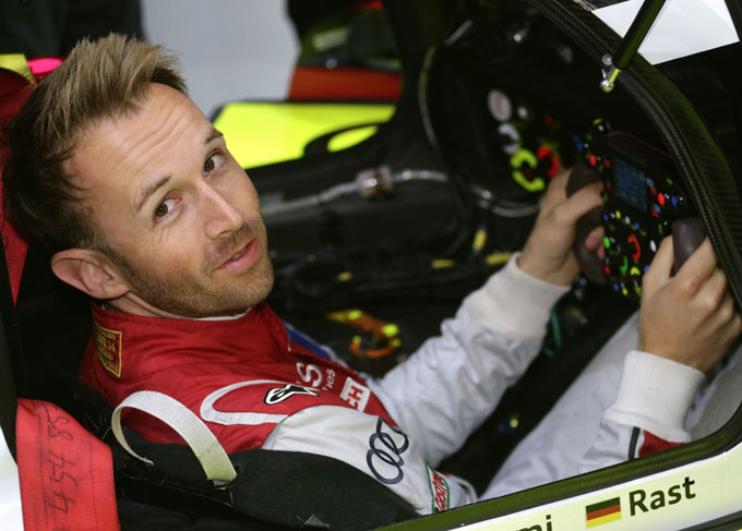Formula E – Berlino: Rene Rast debutterà davanti al pubblico di casa al posto di Da Costa