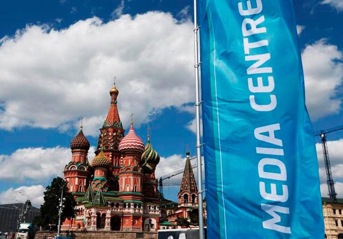 Formula E – annullato ufficialmente l'e-prix di Mosca, non si andrà a Montecarlo