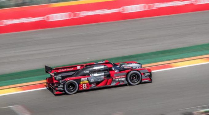 WEC – Spa: Audi trionfa in una gara ricca di incidenti e colpi di scena! Ferrari imprendibile in GTE PRO